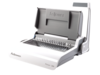 Pulsar 300 Manual Comb Binding Machine__Pulsar 5216601 LOP.png